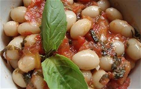 cuisiner les haricots coco les 25 meilleures idées concernant haricots du nord sur