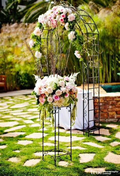 Outdoor Wedding Decorations by Your Wedding Celebration Wedding Inspiration An Outdoor