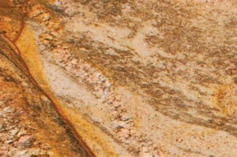 imperial gold universal marble granite toledo ohio