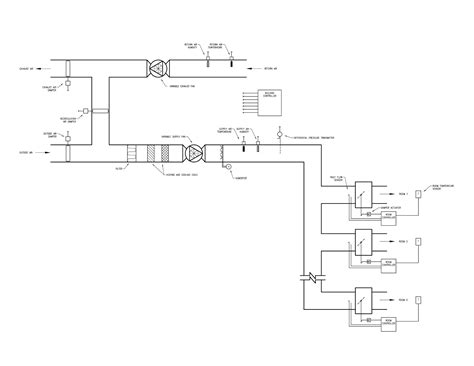 Keeprite Refrigeration Wiring Diagram by What S The Difference Between Vav Vs Vvt Hvac Systems