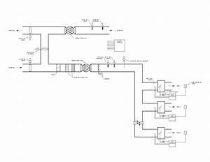 Chromalox Electric Furnace