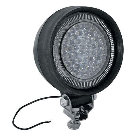 12 volt led lights images frompo