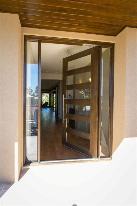 entry pivot doors southern star group