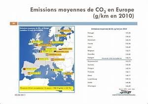 émissions De Co2 En France : emissions de co2 pour l 39 automobile entre greenwashing et balivernes blog automobile ~ Medecine-chirurgie-esthetiques.com Avis de Voitures