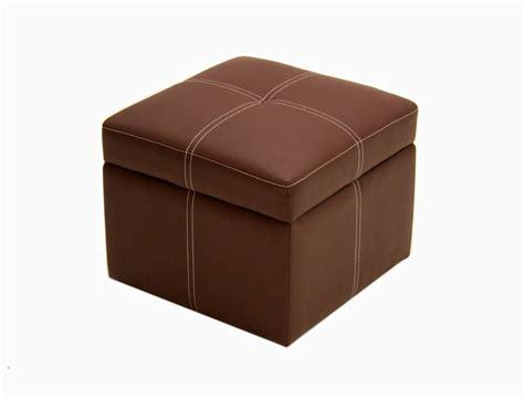 ottoman storage ottoman footstool foot stool storage box organizer brown