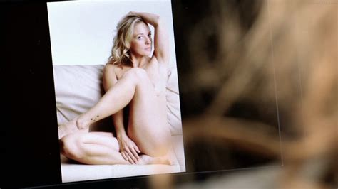 Playboy lilian klebow Lilian Klebow