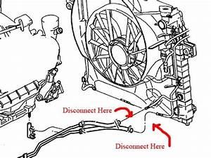 1987 Jeep Cherokee Vacuum System Diagram