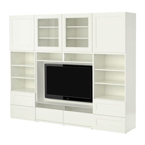 Ikea Tv Storage Combination by Well Designed Affordable Home Furnishings Ikea