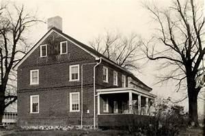 Historic Images Of Burlington County NJ