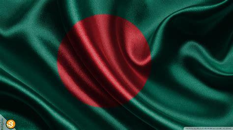 bangladesh flag wallpapers uskycom