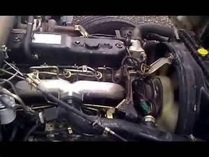 1995 4bd2t Npr Engine For Sale 86k Miles
