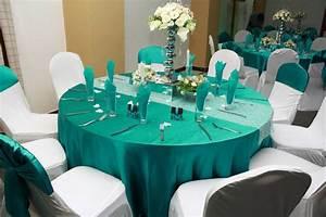 Wedding Decoration Uganda Choice Image - Wedding Dress