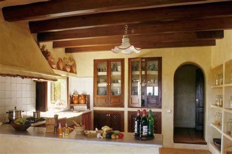 ibiza casa casa ibiza detalles de ensueo de las casas blancas