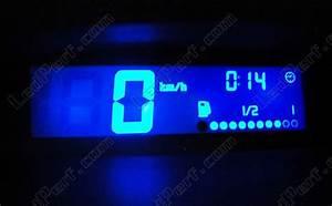 Consommation Twingo 1 : kit clairage led compteur bleu pour renault twingo ebay ~ Medecine-chirurgie-esthetiques.com Avis de Voitures