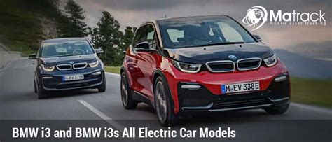 All Electric Car Models by Bmw I3 And Bmw I3s All Electric Car Models