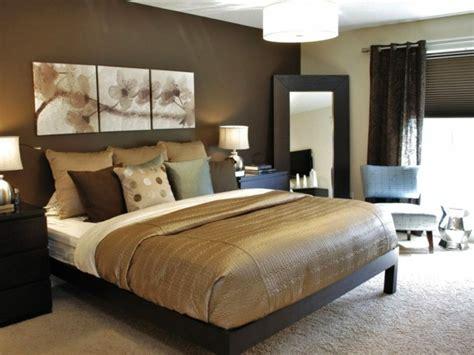 Bilder Schlafzimmer Feng Shui by 40 Beispiele Wie Sie Schlafzimmer Nach Feng Shui
