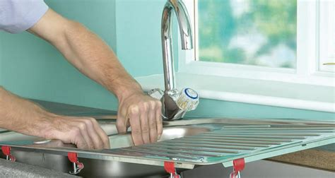 how much does a kitchen sink cost how much does a new kitchen sink cost 9270