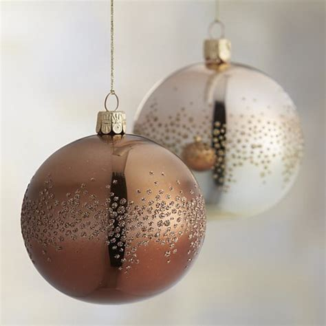 and gold ornaments splendid ideas for christmas tree decoration with silver and gold ornaments