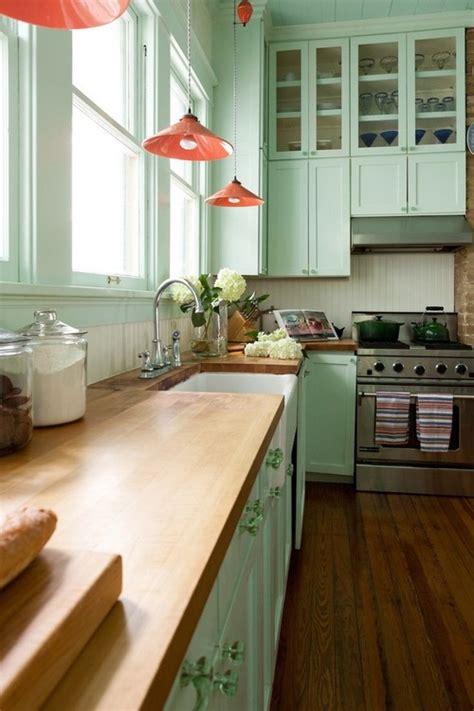 mint kitchens messagenote