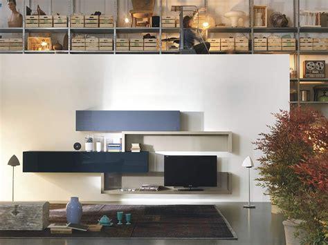 creative modular units offer design freedom living bath