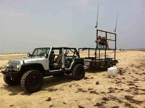 beach jeep surf beach surf fishing jeep google search jeep pinterest