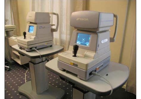 Vēdera dobuma un vairogdziedzera ultrasonogrāfija ...