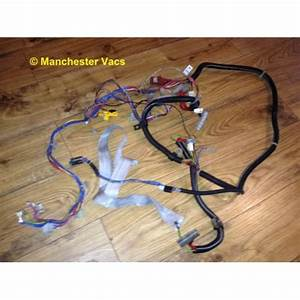 dyson washing machine wiring diagram. dyson washing machine cr01 cr02 main  wiring loom 951107 01. dyson dc25 parts diagram main body assy diagram amp  parts. dyson model dc40 vacuum upright genuine parts.  a.2002-acura-tl-radio.info. all rights reserved.