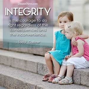 17 Best images about Integrity project on Pinterest ...