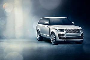 Land Rover Jaguar : land rover ~ Medecine-chirurgie-esthetiques.com Avis de Voitures