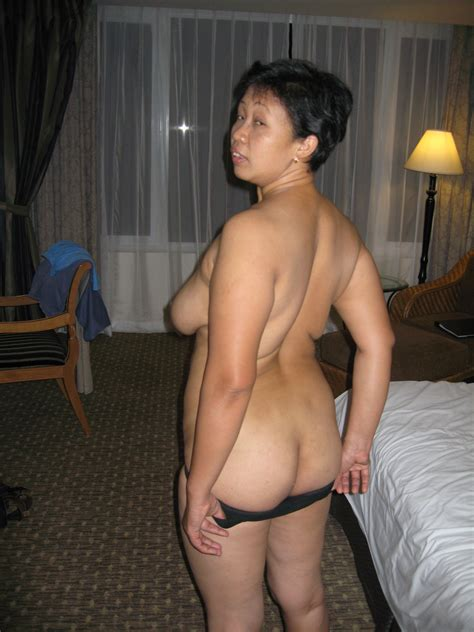 S23  In Gallery Mature Indonesian Strips Sucks And Fucks Picture 23 Uploaded By Pak