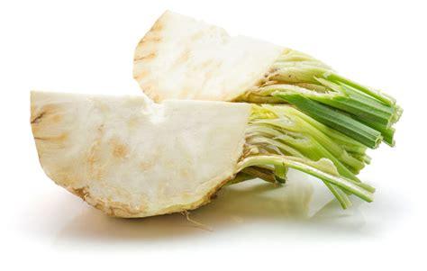 cucinare il sedano rapa come fare un insalata di sedano rapa deabyday tv