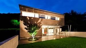 Haus Garten Außenbeleuchtung : tipps rund um die aussenbeleuchtung ~ Lizthompson.info Haus und Dekorationen