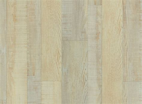 accolade oak usfloors