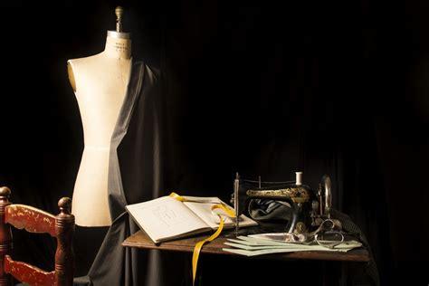 sewing tutorials archives bella sunshine designs