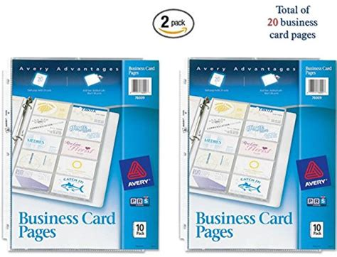 Top Best 5 Business Card Binder Pages For Sale 2016 Business Card Design Free App Brochure Holder With Display Holders Ebay Average Size In Mm Metal Desk Id Collector Standard