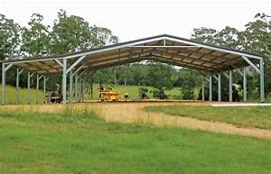 Buy Horse Riding Arenas for Educational, Private or ...