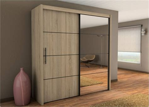 Wardrobe Cabinets With Doors by 15 Amazing Bedroom Cabinets To Inspire You Home