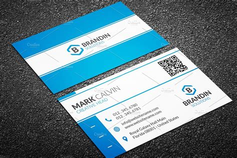 business card design ideas great business card designs for inspiration things you