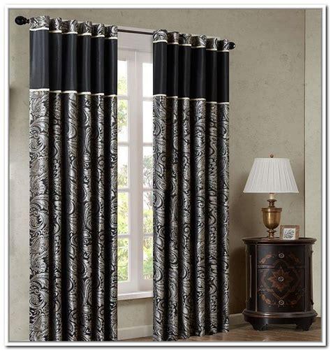 curtains for sliding doors top 10 modern sliding door curtains 2018 interior