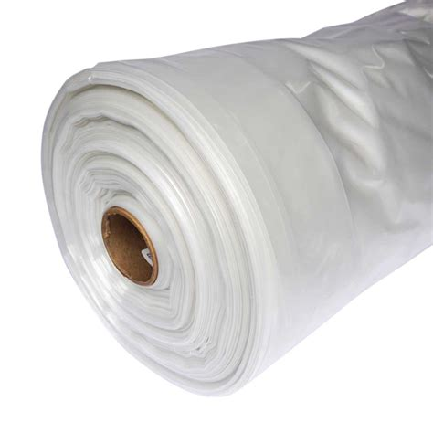 where to buy mattress bags roll of 100 mattress bags maypak products