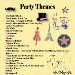 25 best ideas about bunco themes on bunco bunco themes and bunco ideas