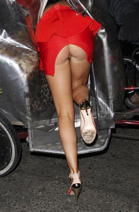 Aisleyne Horgan Wallace Archive Drunkenstepfather Com