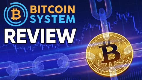 So is bitcoin still a good investment? Bitcoin System Review 2020: A Scam Or Legit App? - Techicy