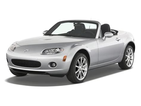 electronic stability control 2011 mazda miata mx 5 lane departure warning 2008 mazda mx 5 miata review ratings specs prices and photos the car connection