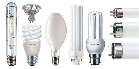 philips lighting fixtures catalog lighting designs