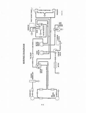 Ilsolitariothemovieit12 Volt Conversion Wiring Diagram Farmall H Lightingdiagram Ilsolitariothemovie It