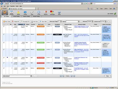 windows help desk scam download web help desk windows server install free the