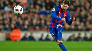 Barcelona goal highlights: Messi is getting ridiculous ...