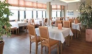 Restaurants In Horumersiel : wellnesshotel in schillig horumersiel ~ Orissabook.com Haus und Dekorationen
