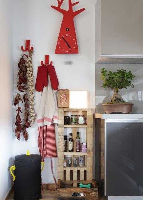 deko für wand moderne einrichtung mit femininem touch ein innenraum deko